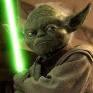 Vállald, hogy Jedi vagy!