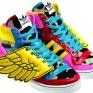 A legújabb Adidas Originals kollekció - szétszed!