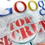 Tíz titkos Google trükk! Próbáld ki!