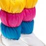 Csajok, itt az Adidas Originals téli kollekciója!