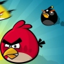 Angry Birds már a Facebook-on is!