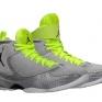 Air Jordan 2012!