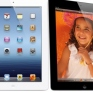 Itt az iPad 3!