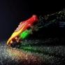 Adidas adizero F50 myCoach - az Űrcsuka