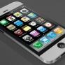 Nagyjából 36 000 forintot ér az iPhone 5..