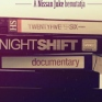 Éjszakai műsor nappalisoknak – Night Shift Documentary