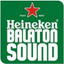 Balaton Sound 2013 - az első nevek...