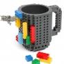 Csináld magad Lego bögre!