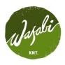 Wasabi Kht. a Festők városa hangulatfesztiválon