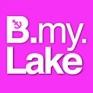 Itt a B My Lake, bivaly line-uppal!