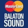 MasterCard Balaton Sound: jövőre is teltházra számítanak