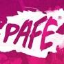 PAFE, az első balatoni fesztivál idén