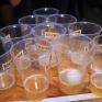 2015 első BeerPong bajnokága Kaposváron