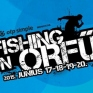 Fishing on Orfű – Te mit csinálsz 2015 június 17-20-ig?
