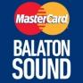 Végleges a BalatonSound programja - soha nem látott felhozatal!