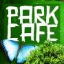 Park Cafe 2011.03.25. Ahogy mi láttuk!