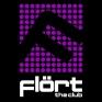The Flört Club - Grand Opening 2011!