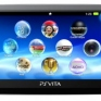 Nincs Vita - Itt a Playstation Vita!