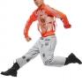 Karaj Cuccok Ismét Az Adidas Originals Kollekcióból