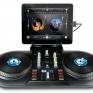 iDJ Live - iPad Dj