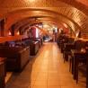 Afrika Cafe (Szeged)