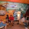Bacardi Music Café (Siófok)