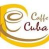 Caffé Cuba (Szeged)