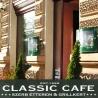 Classic café étterem (Szeged)
