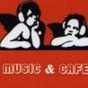 Cooltour Cafe (Szeged)