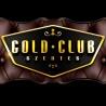 Gold Club (Szeged)