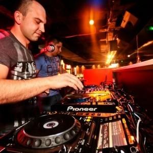 Módos&Sulák Live@ Club Angels Zalaegerszeg II.születésnapi party