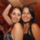 2010. 07. 31. szombat - Siesta party - La Siesta (Siófok)