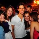 2010. 08. 07. szombat - Beach party - Palm Beach (Siófok)