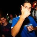 2010. 08. 12. csütörtök - Monitor Special - Coke Club (Siófok)