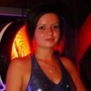 2010. 08. 14. szombat - Dance party - Cool (Siófok)