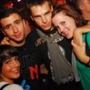 2010. 08. 14. szombat - Siesta party - La Siesta (Siófok)