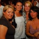 2010. 08. 14. szombat - Saturday Night - Palace Beach Bár (Siófok)