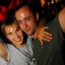 2010. 08. 14. szombat - Funky party - Renegade Pub (Siófok)