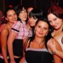 2010. 08. 21. szombat - Funky party - Cool (Siófok)