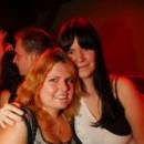 2010. 08. 21. szombat - Siesta party - La Siesta (Siófok)