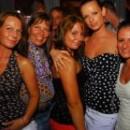 2010. 08. 21. szombat - Saturday Night - Palace Beach Bár (Siófok)