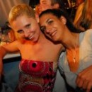 2010. 08. 21. szombat - Beach party - Palm Beach (Siófok)