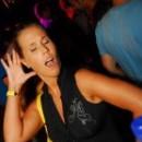 2010. 08. 21. szombat - Beach party - Beach Party Café (Siófok)