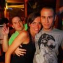 2010. 08. 21. szombat - Sexy Saturday Night - Playboy Energy Drink Bár (Siófok)