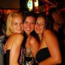 2010. 08. 21. szombat - Dance party - Renegade Pub (Siófok)