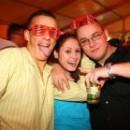 2010. 12. 04. szombat - Remember party - Coke Club (Siófok)