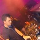 2010. 12. 04. szombat - Remember party II - Coke Club (Siófok)