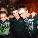 2011. 07. 08. péntek - Friday Night - Renegade Pub (Siófok)