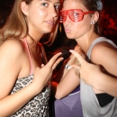 2011. 07. 09. szombat - Rezident Night - Renegade Pub (Siófok)