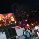 2011. 07. 15. péntek - Gringó Sztár - Coke Club (Siófok)